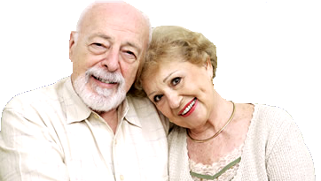 denture reline website